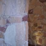 Same Stone - Different Light