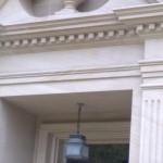 Sandstone Profiling