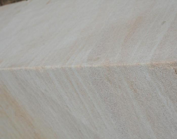 White Grampians Sandstone