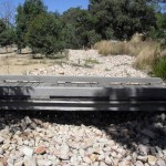 Rock Mulch for Landscaping
