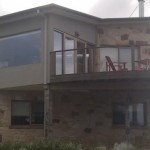 Stone Home Aireys 12