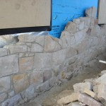 How Build Stone House