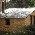 Stone House Grampians