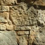 Hand Cut Stone